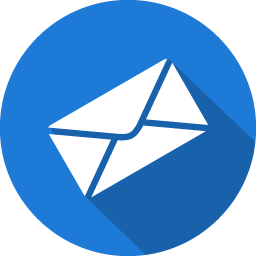 Image of an email letter